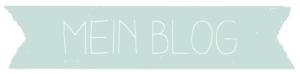 mein-blog