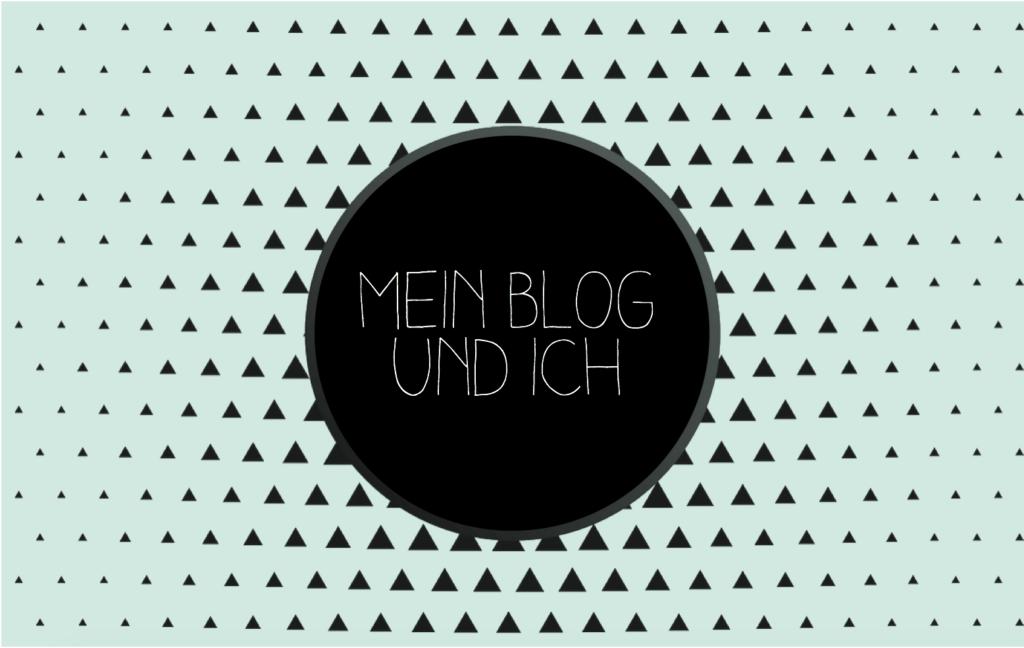 mein-blog-und-ich