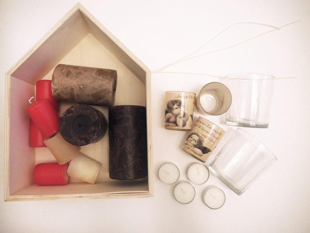 diy-kerzen-gießen-materialien