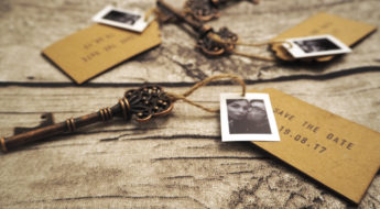 diy-vintage-save-the-date-karten