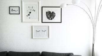 diy-bilder-arrangieren-und-gestalten