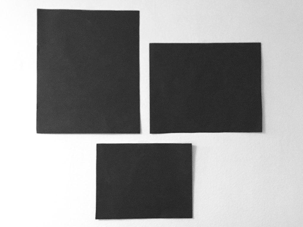 diy-bilderwand-arrangieren-und-gestalten