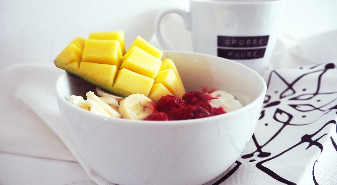 fitness-haferflocken-frühstück