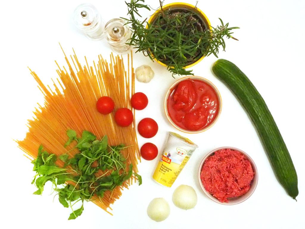 gesunde-fitness-spaghetti-zutaten