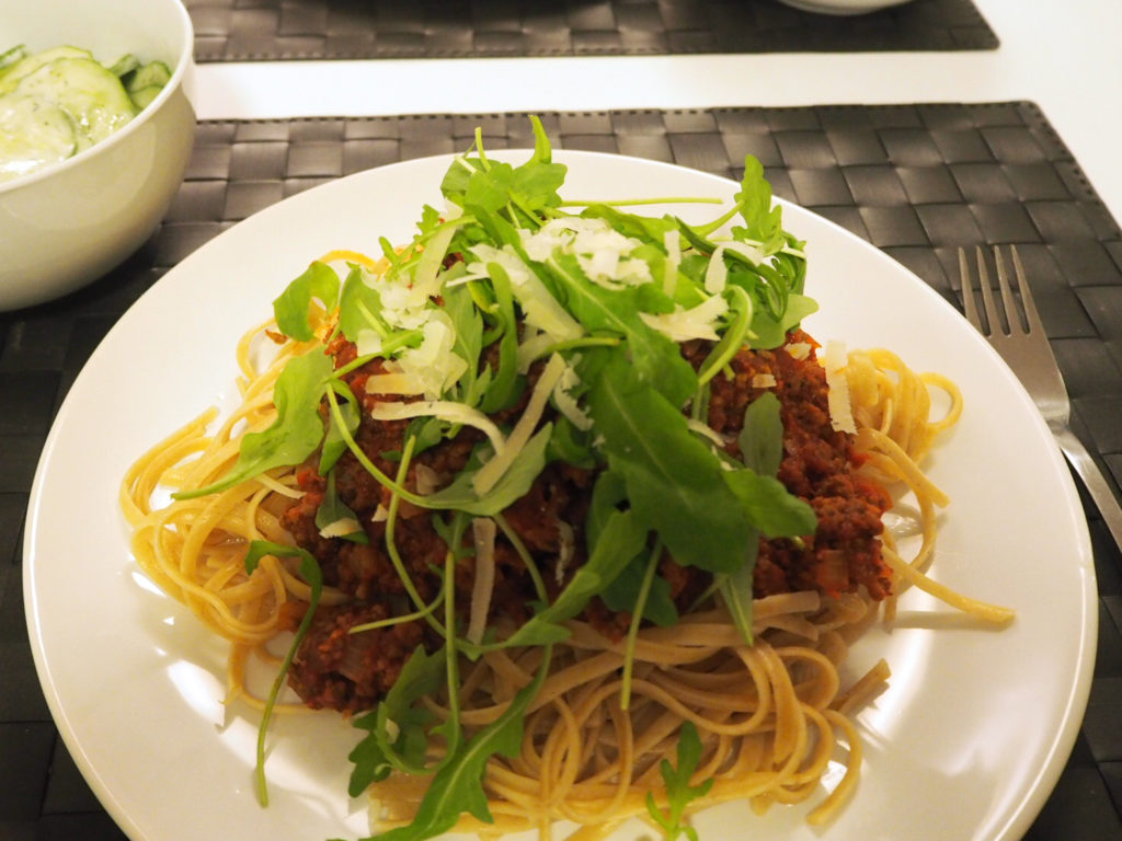 gesunde-fitness-spaghetti