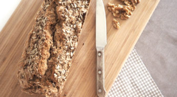 gesundes-fitness-vollkornbrot-backen