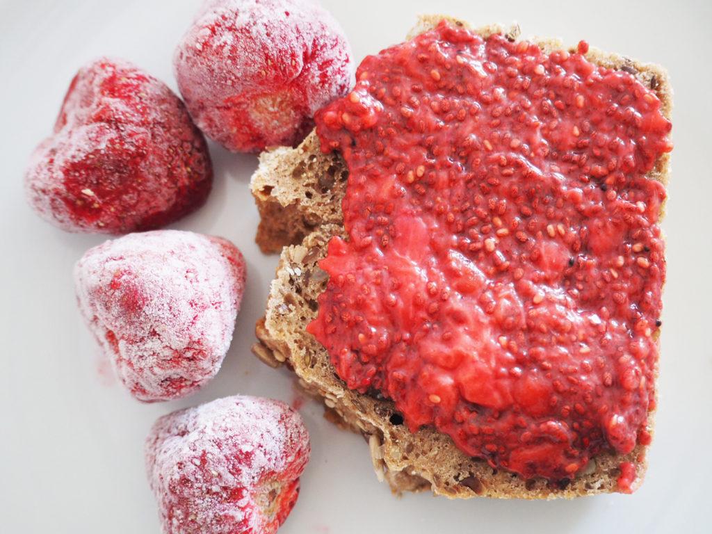 gesunde-fitness-chiasamen-marmelade