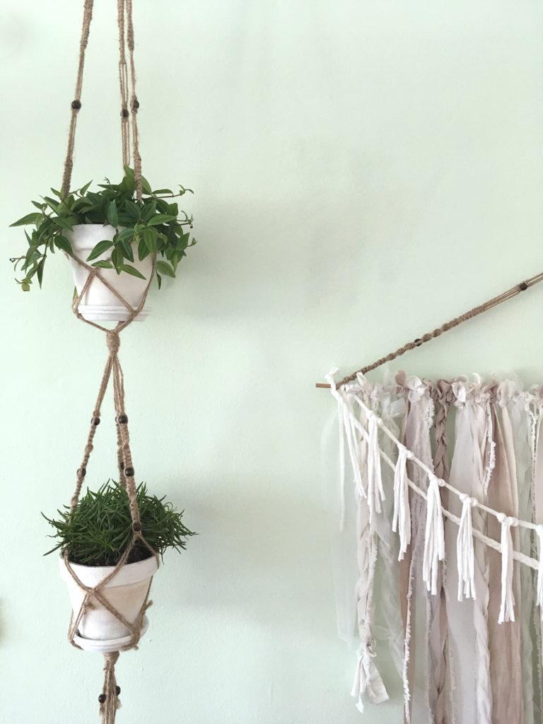 diy-boho-wandbehang