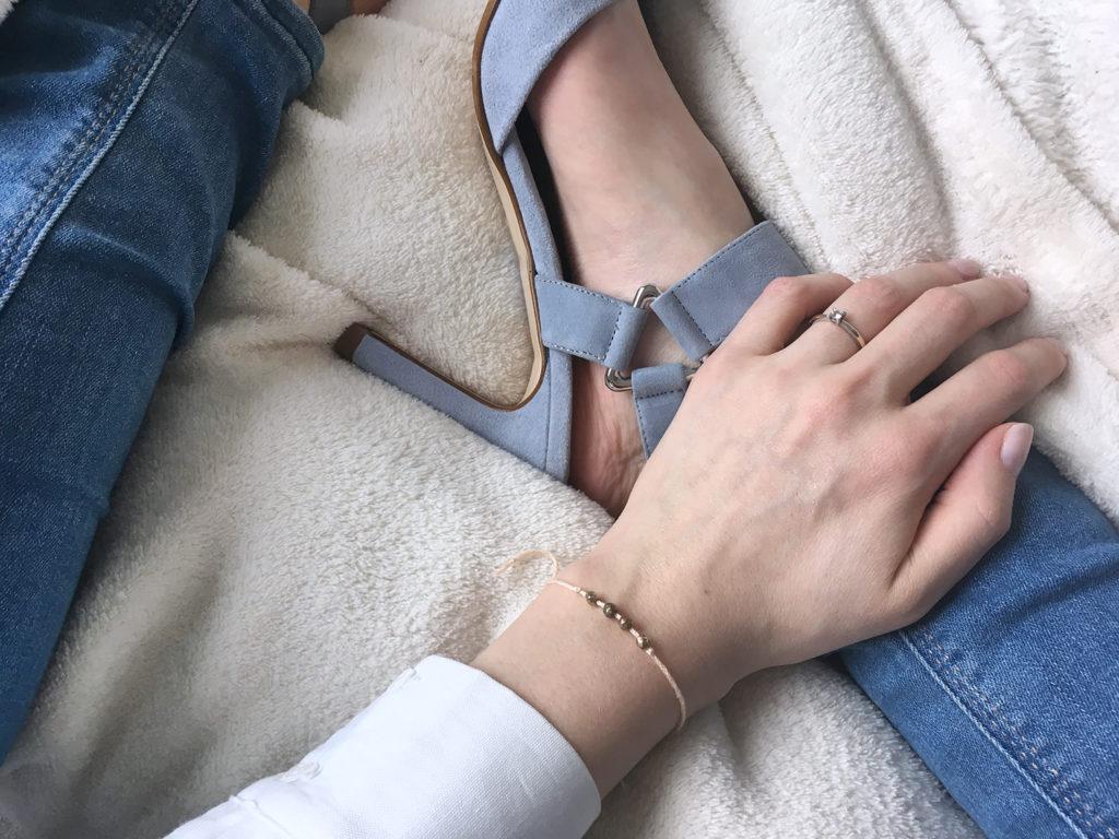 diy-schmuck-minimalistische-armbänder