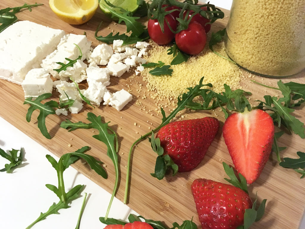 fitness-rezept-couscous-salat-low-fat-zutaten