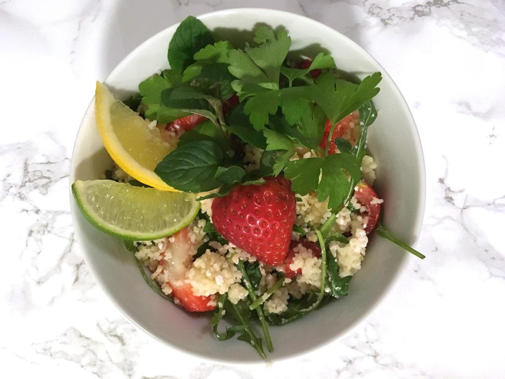 fitness-rezept-couscous-salat-low-fat