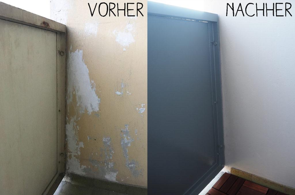 diy-balkon-ecke-vorher-nachher