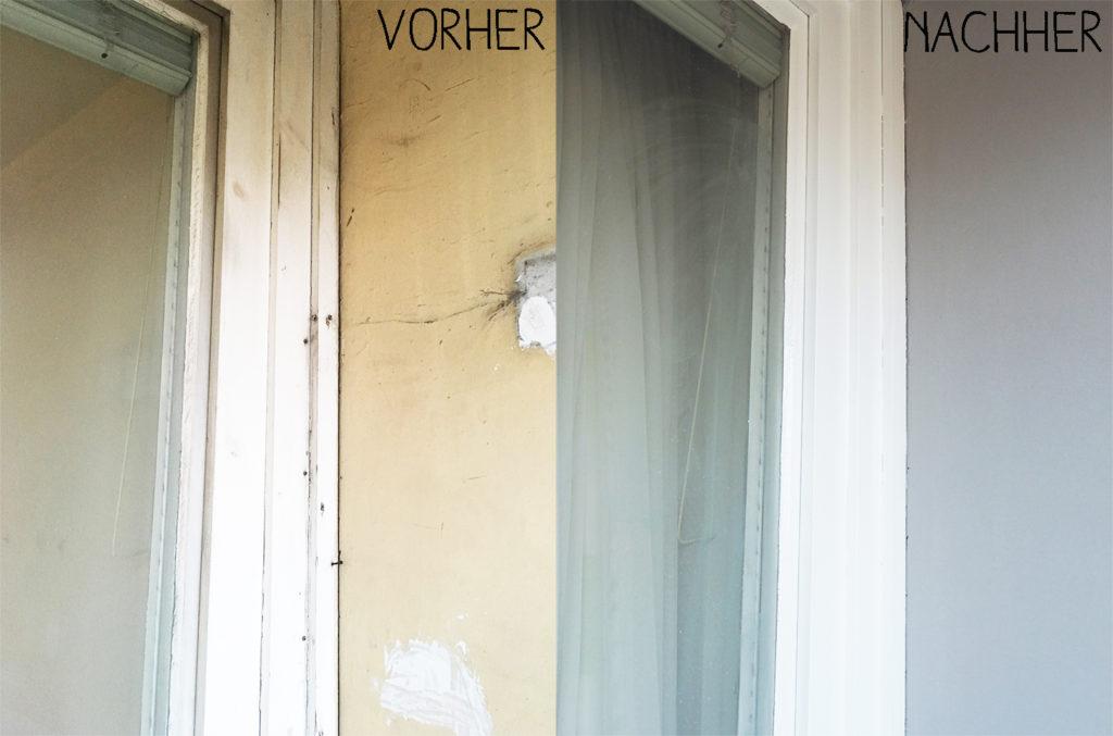 diy-balkon-fenster-vorher-nachher