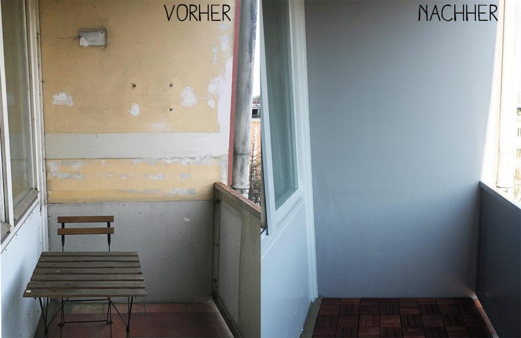 diy-balkon-vorher-nachher