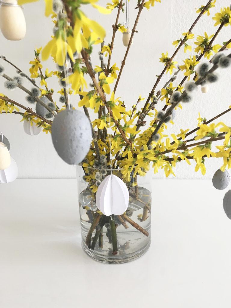 osterschmuck-diy-osterstrauch-holz-beton-papier-eier