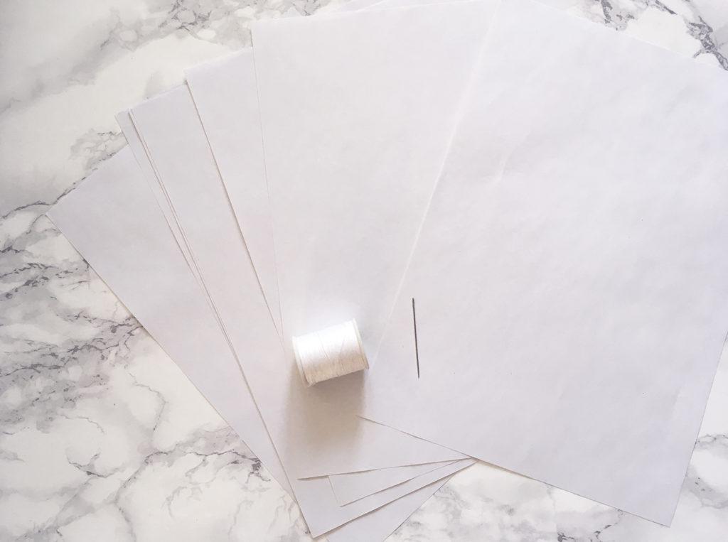 osterschmuck-diy-osterstrauch-papier-eier-materialien