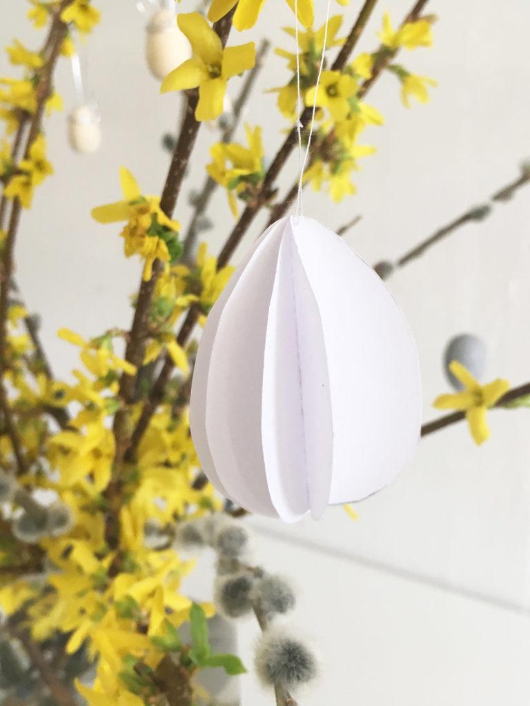 osterschmuck-diy-osterstrauch-papier-eier
