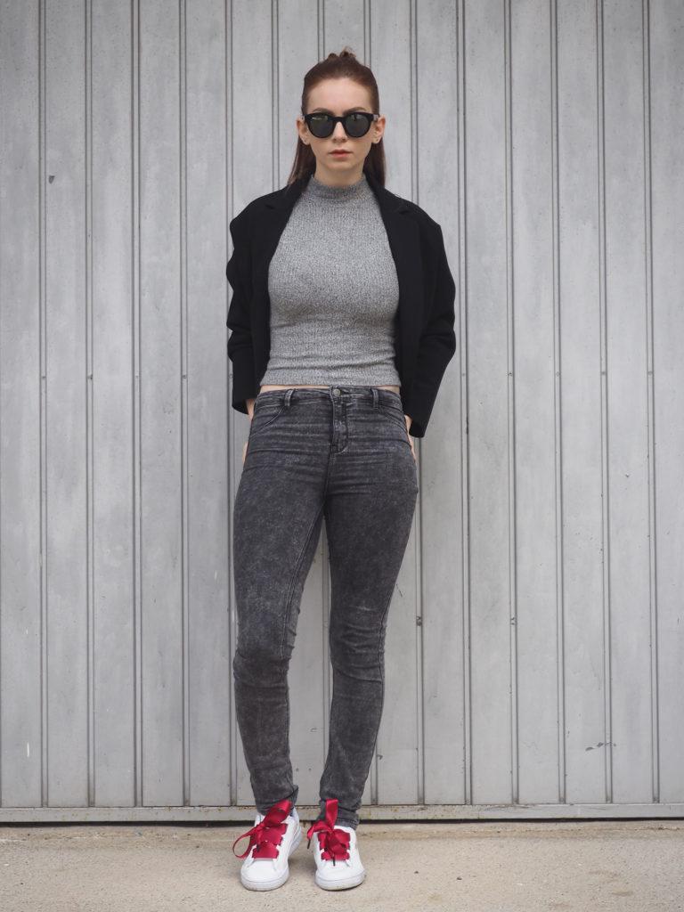 diy-outfit-Magdalena-Woeckinger