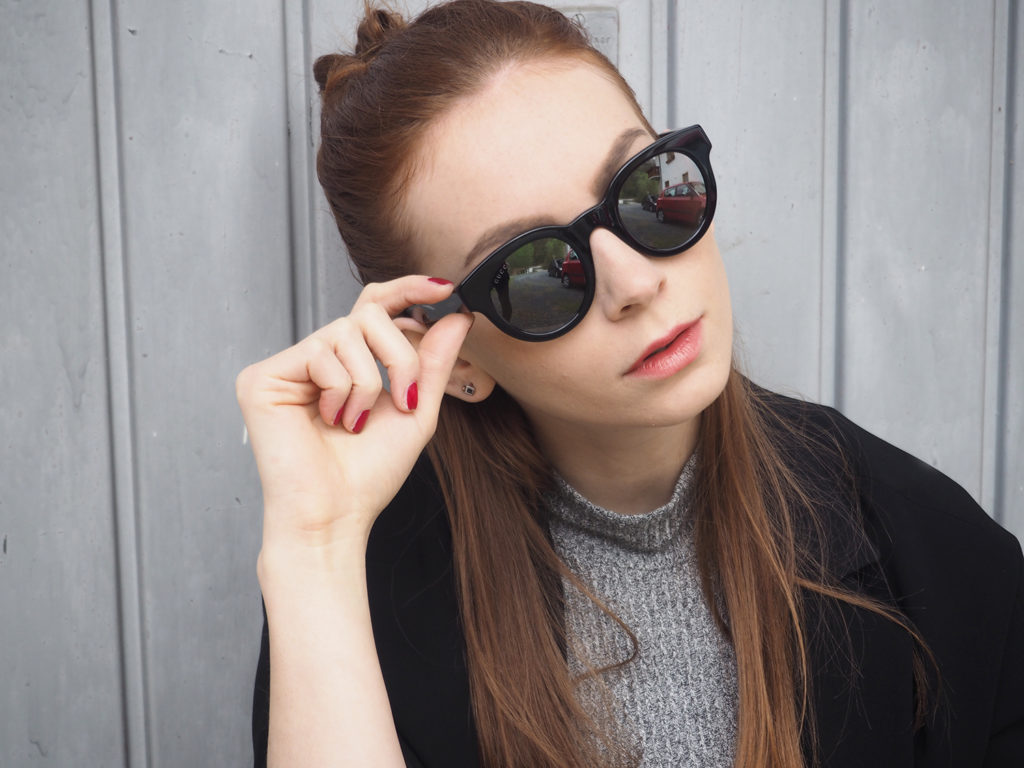 diy-outfit-gucci-sonnenbrille