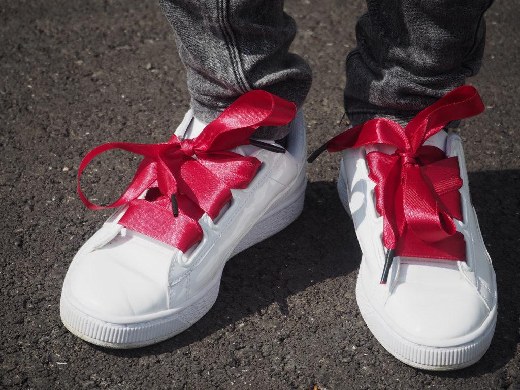 diy-puma-sneaker