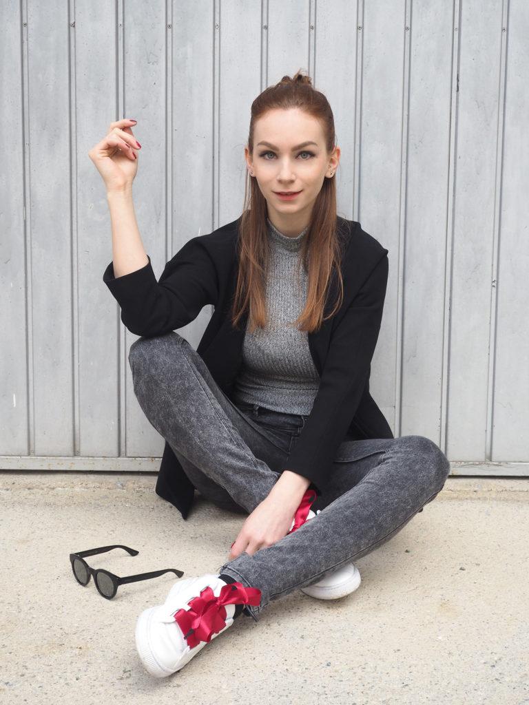 diy-puma-sneaker-outfit