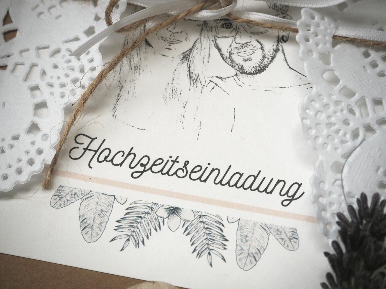 Diy hochzeitseinladungen vintage spitze - Hochzeitseinladungen mit spitze ...