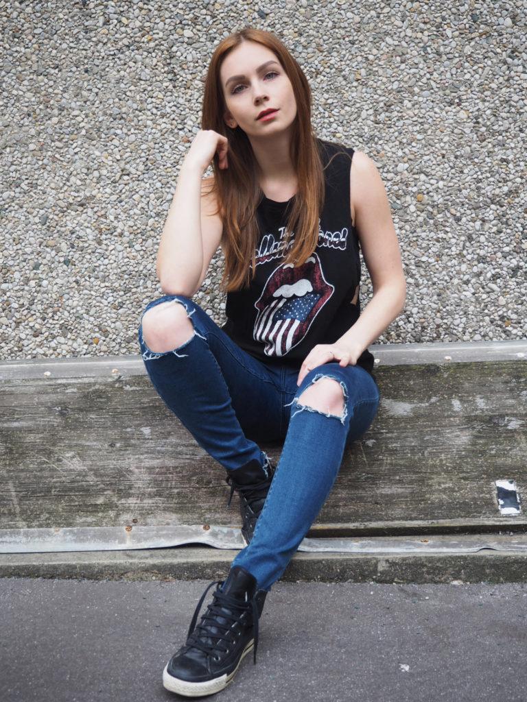 diy-shirt