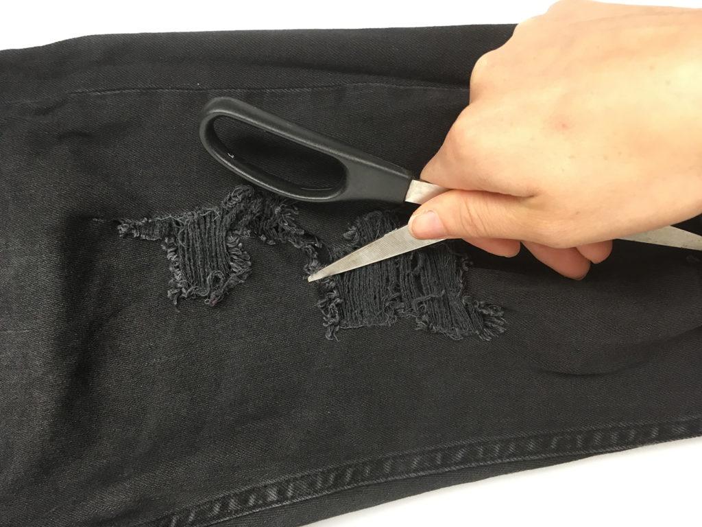 diy-destroyed-jeans-schnittkante-bearbeiten