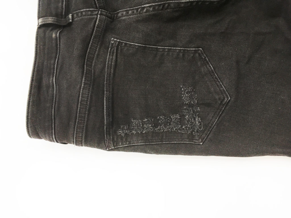 diy-destroyed-jeans-used-look