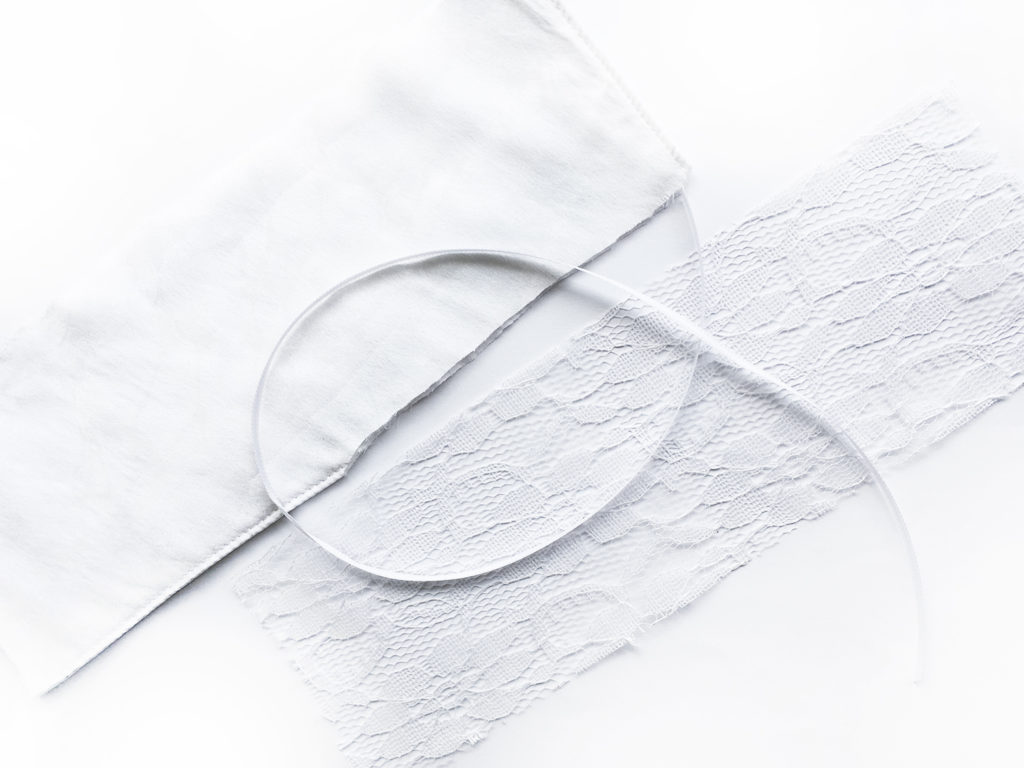 diy-vintage-ringkissen-stoffe-zuschneiden