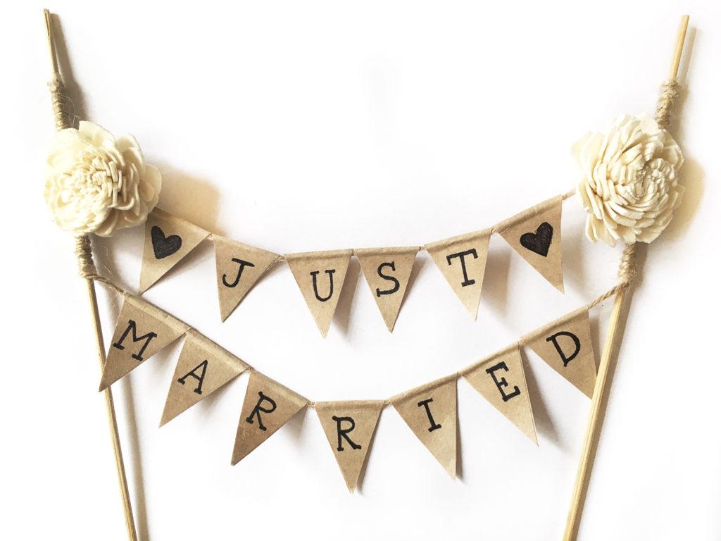 diy-wedding-cake-topper-vintage-fertig