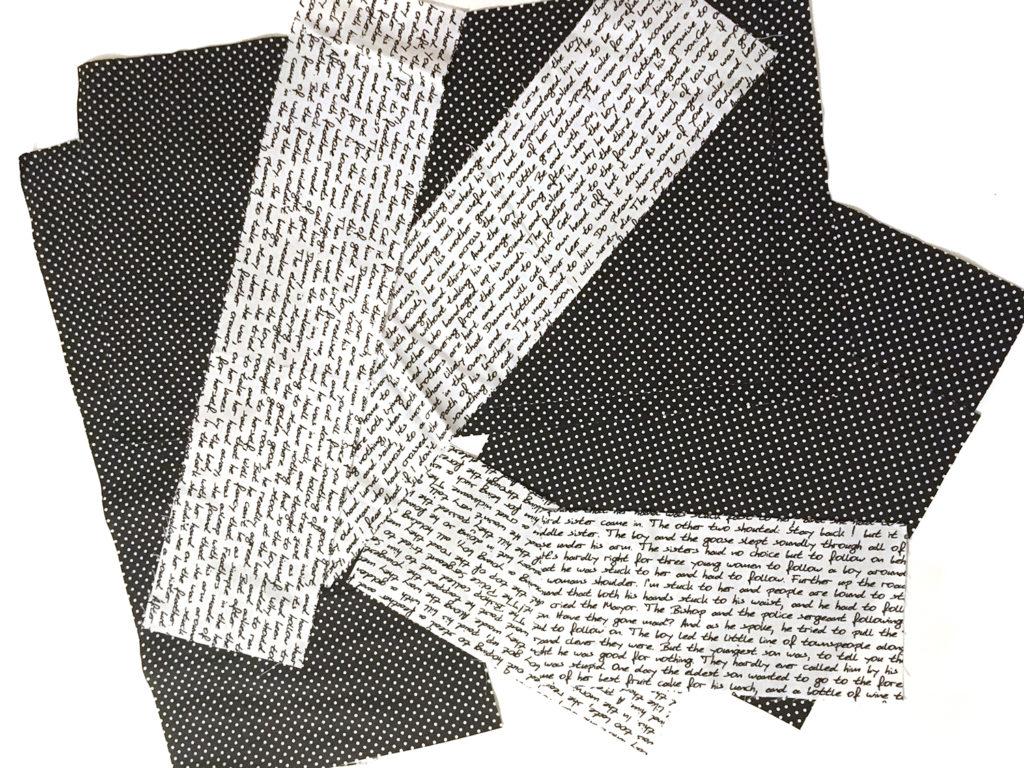 diy-naehmaschinenhaube-selber-naehen-stoff-zuschneiden