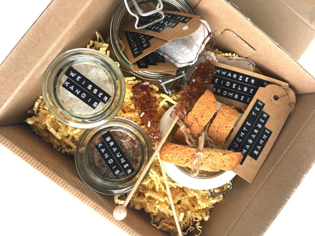 diy-teebeutel-geschenkbox