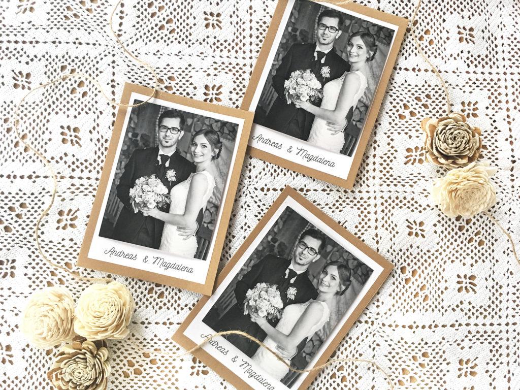 diy-dankeskarten-vintage-hochzeit-bilder-platzieren
