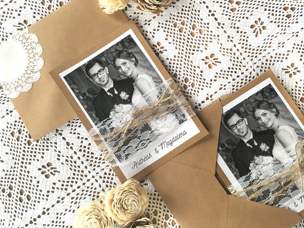 diy-dankeskarten-vintage-hochzeit-fertig