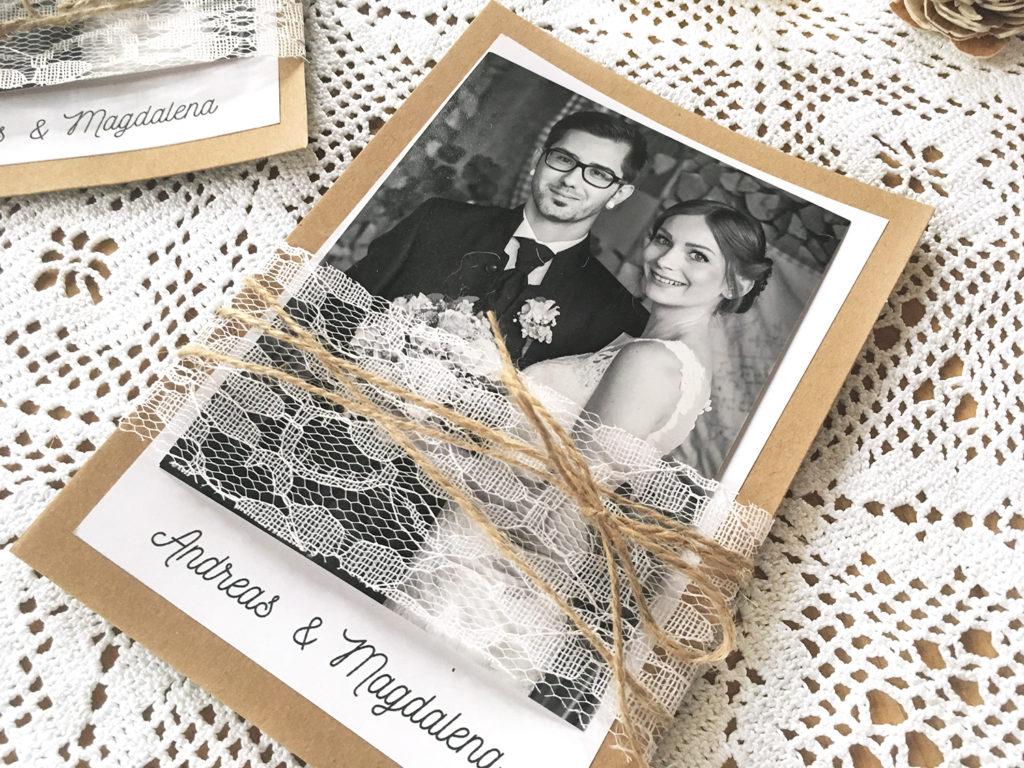 diy-dankeskarten-vintage-hochzeit-juteband