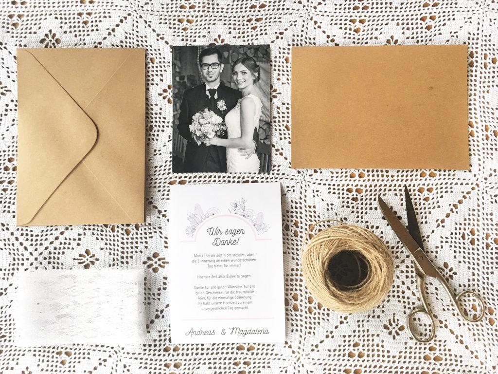 diy-dankeskarten-vintage-hochzeit-materialien