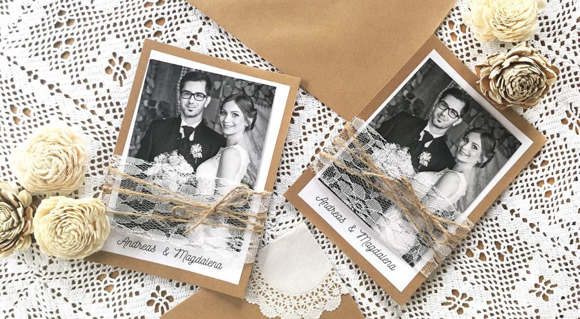 diy-dankeskarten-vintage-hochzeit-titelbild