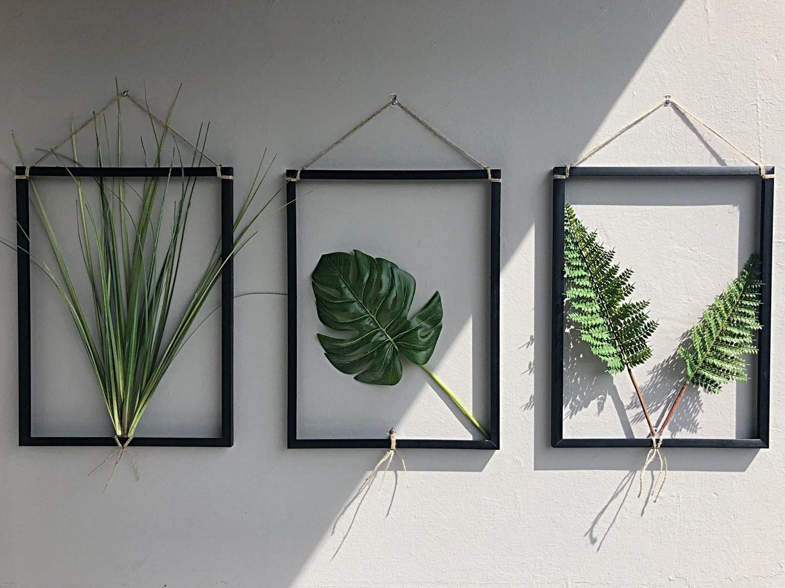 einzigartig selbstgemacht diys f r jeden tag. Black Bedroom Furniture Sets. Home Design Ideas