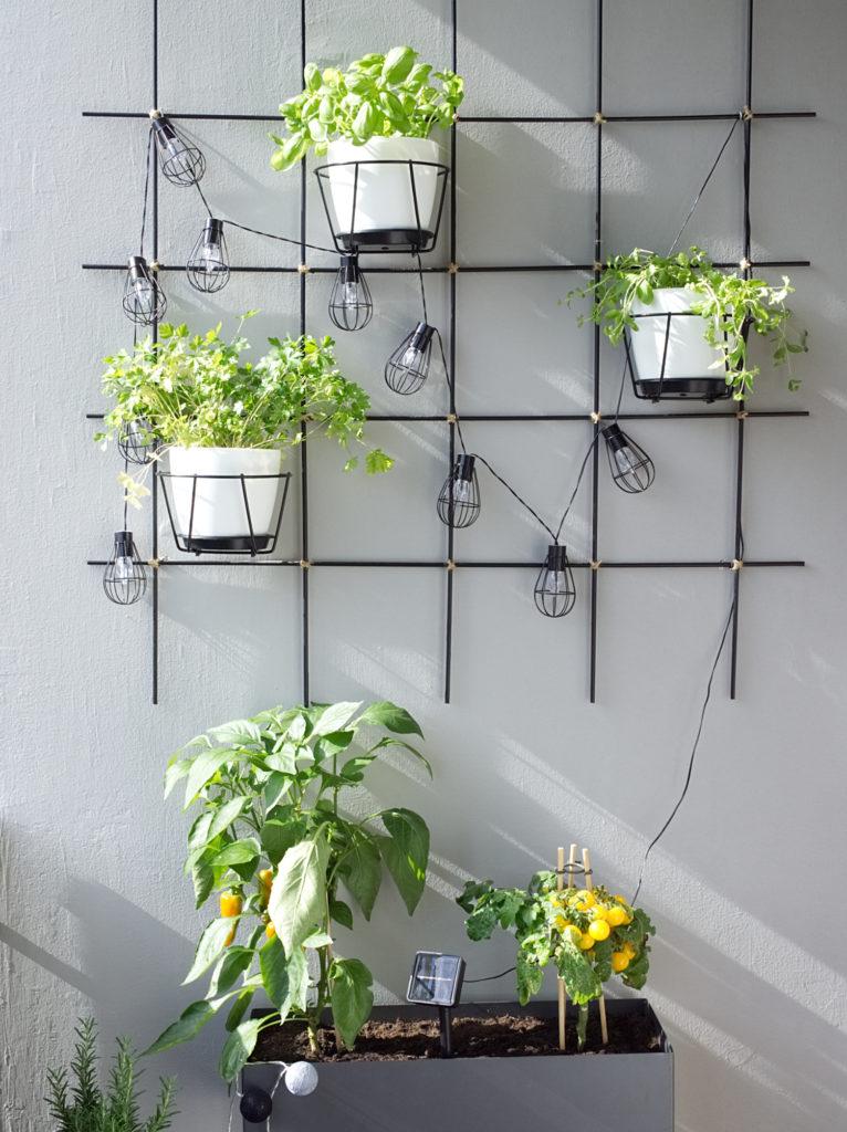diy-pflanzengitter-balkon