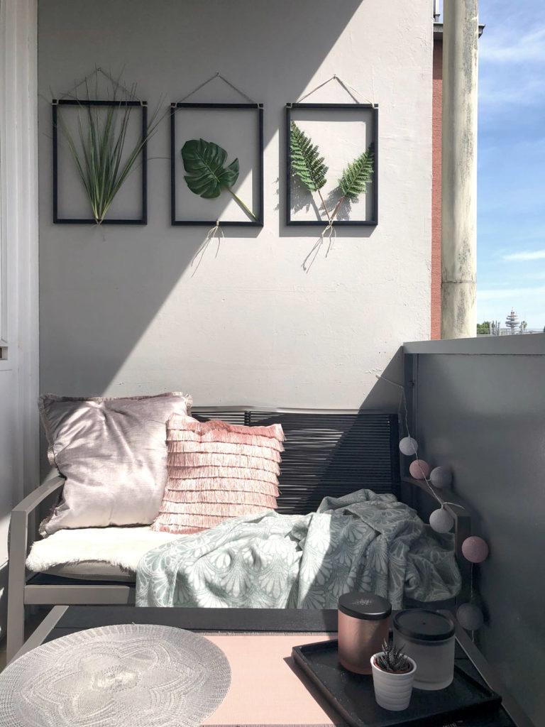 10-Tipps-kleinen-Balkon-einrichten-Pflanzendeko
