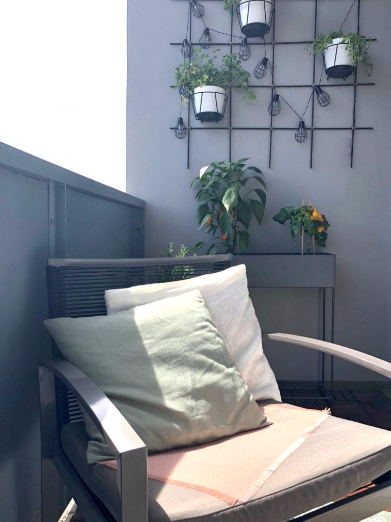 10-Tipps-kleinen-Balkon-einrichten