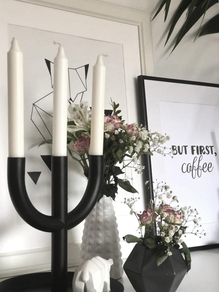 tipps-kommode-dekorieren