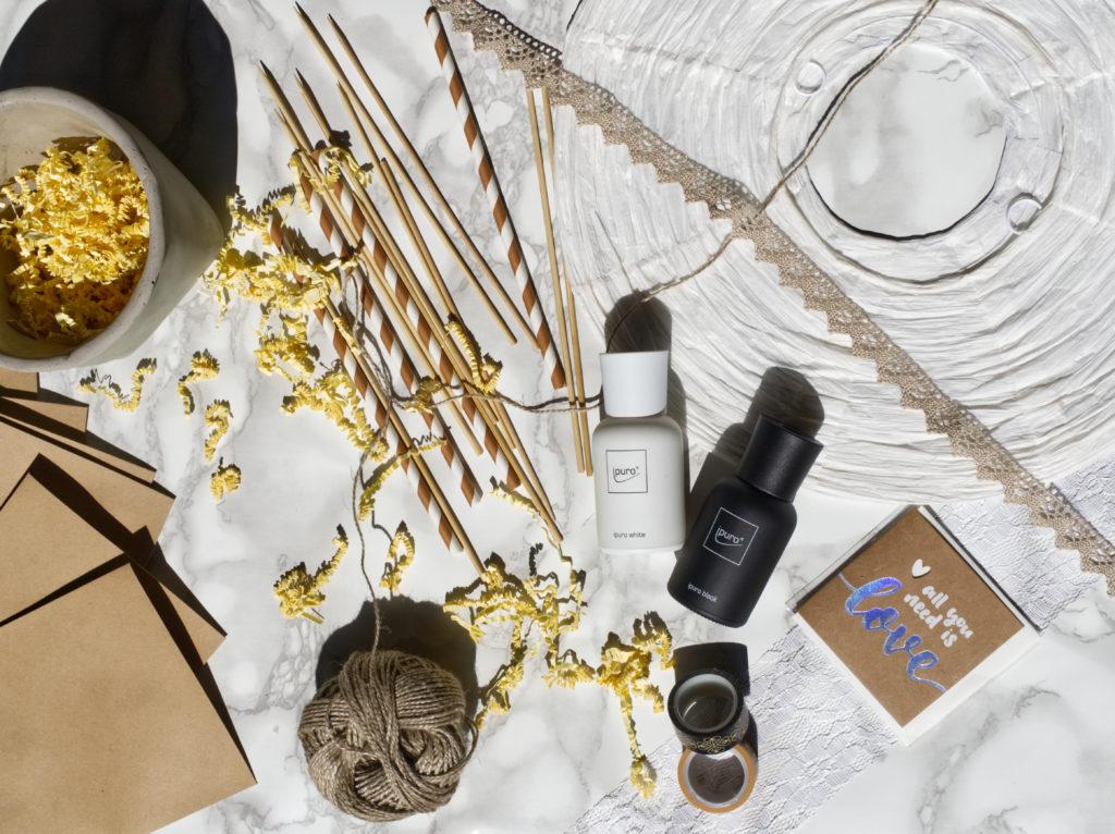 DIY-kreatives-geldgeschenk-hochzeit-heißluftballon-materialien
