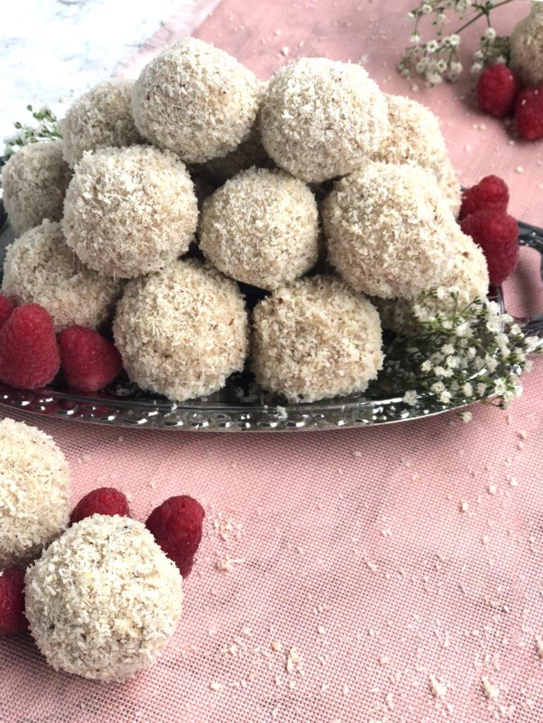 vegane-fitness-raffaello-rezept
