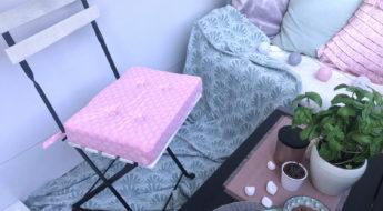 ofenhandschuhe selber n hen last minute diy geschenkidee. Black Bedroom Furniture Sets. Home Design Ideas