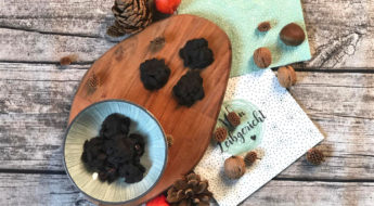 lowcarb-rezept-schokoladisierte-Kürbiskerne