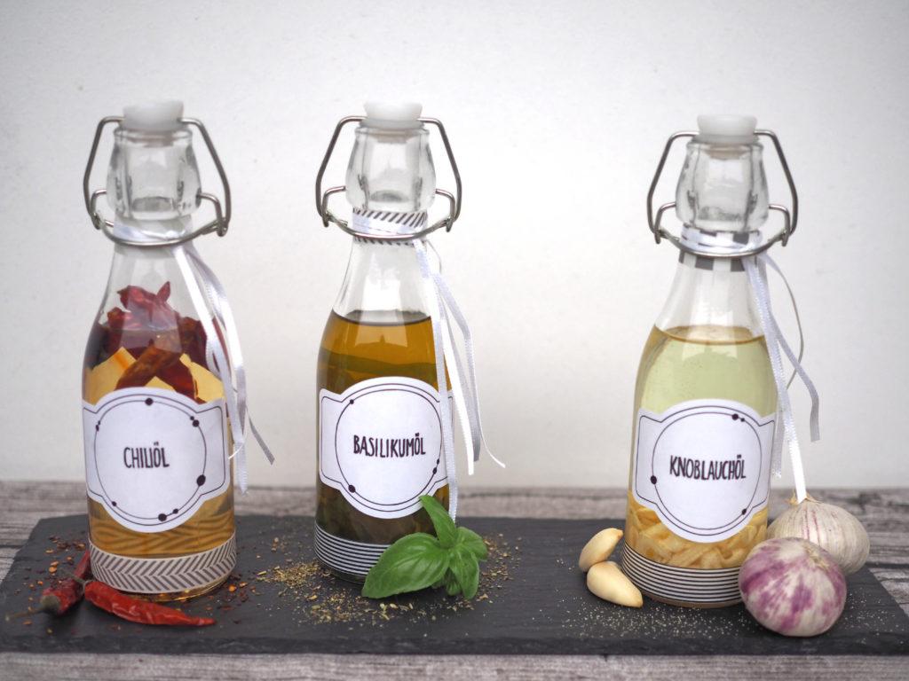 diy-geschenkidee-Speiseöl-Geschmack