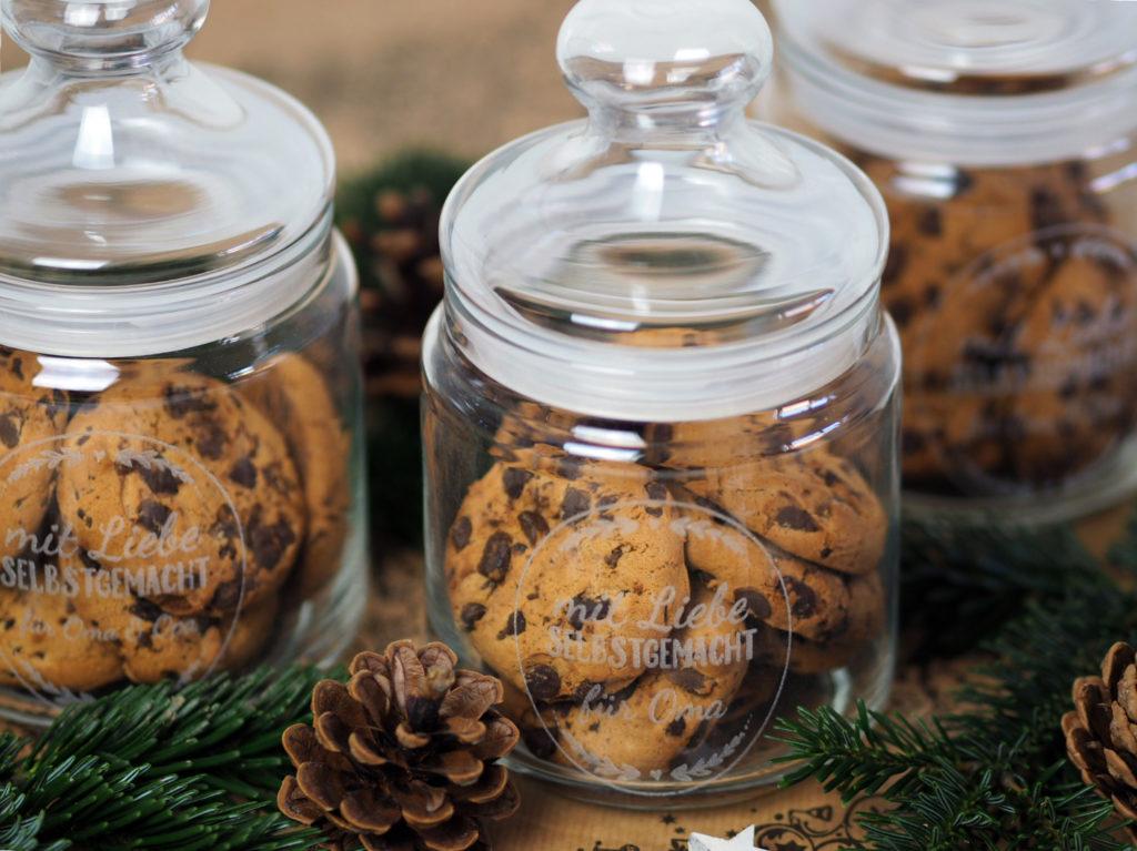 diy-Weihnachtsgeschenke-geschenkidee-keksglas