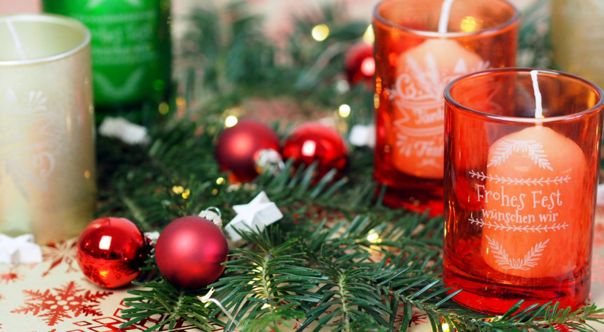 diy-Weihnachtsgeschenke-geschenkidee-teelichthalter2